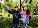 Анастасия Светличная фото #38