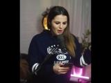 v-s.mobi Ani Vardanyan (ANIVAR) - Украду 2018 New Song.mp4