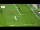 ESPAÑA VS ARGENTINA 6-1 │27-03-2018│ RESUMEN COMPLETO RELATO PABLO GIRALT HD ⚽