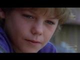 Освободите Вилли _ Free Willy (1993) BDRip 720p [vk.com_Kinoru]