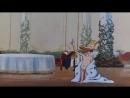 Мартынко 1987 Союзмультфильм