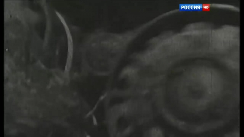 22 июня 1941г Оборона Пятидни
