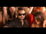 Arash Feat. Sean Paul - She Makes Me Go (Official Video)