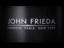 John_Frieda_Sheer_Blonde_Go_Blonder_TV_Ad_2017_(MosCatalogue.net)