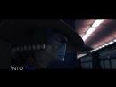 Star wars   Clone wars   Cad Bane   Darth Maul   Savage Opress   General Grievous   Pre Vizsla