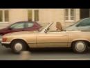 Chloé Love Chloe Eau Florale 720p