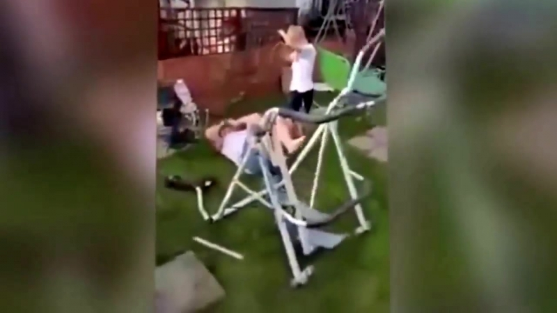 AFV BEST OF GIRLS FAILS - Try Not To Laugh AFV Girls Funny Fails Video Compilation