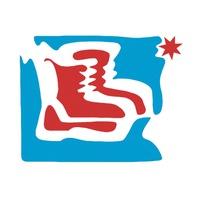 Логотип Горнолыжные туры Автобусные туры из Ульяновска