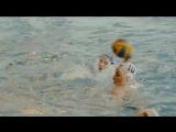 Клуб водных видов спорта «Acquatica» / водное поло