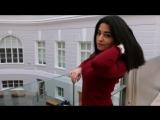 Эмилия (street designer video)