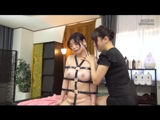 Mizuki nao, ootsuki hibiki, hamasaki mao, sakura miyuki [pornmir, японское порно вк, new japan porno]