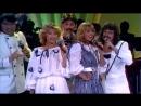 Dschinghis Khan - Loreley ( 1981 HD )