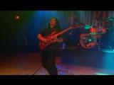 Vinnie Moore 2015-02-09 Springfield
