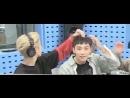 [Twitter] 180322 radio SBS Power FM Lee Guk Joo's Young Street cut