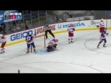 Carolina Hurricanes vs New York Islanders Mar. 18, 2018