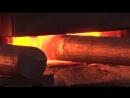 80 лет фасонно-литейному цеху ЕВРАЗ НТМК. 17.05.18