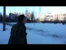 Stamer Наталья Морская Пехота.Школота