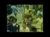 Dance The Kung-Fu - Carl Douglas SOUL TRAIN 1974