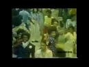 Dance The Kung-Fu - Carl Douglas SOUL TRAIN [1974]
