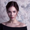 Sonya Blinova