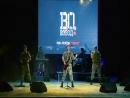 """""""Разведка идёт"""" муз. и сл. А. Доровских    солист-Леонид Ушаков"""