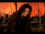 Michael Jackson - Earth Song  Майкл Джексон - Песня Земли (с русскими субтитрамипереводомrus sub)