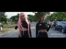 City Girls - Fuck Dat Nigga
