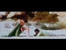 Jessica Jay   Casablanca HD VIDEO.