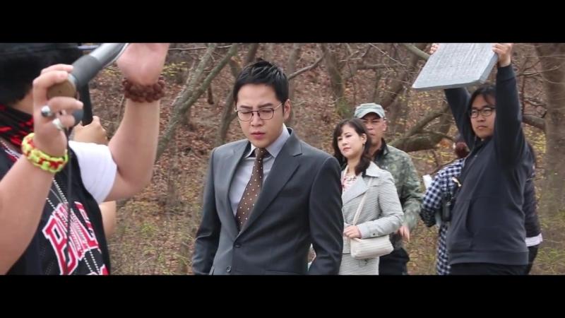 강화를 대표하는 현대미술관 해든뮤지움 SBS드라마 스위치 촬영장소