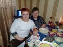 Ирина Меркулова фото #42