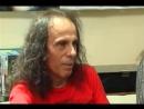 Ronnie James Dio - Khabarovsk, Russia - 2006 ¦¦ Ронни Джеймс Дио - Хабаровск - 2006
