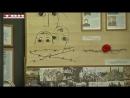 Репортаж ТВН о музее школы №107