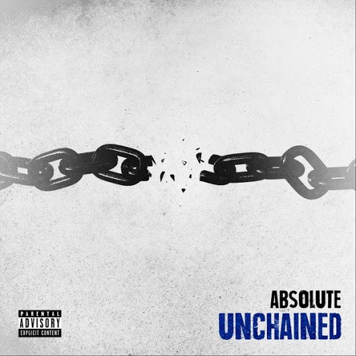 Absolute альбом Unchained