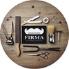FIRMA - Стрижем и бреем | Брянск