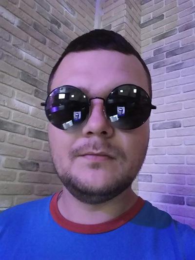 Владимир Дмитриченко