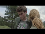 Les innocents (Ep.5). TF1