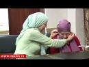 6 жителей Чечни получили помощь от Фонда Кадырова