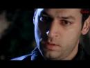 Ask ve Ceza / Любовь и наказание / По зову сердца - Whatever I Am