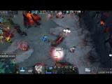 Победа vs Effect (ESL One Genting)