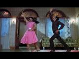 Wah Wah Khel - Jeetendra Sridevi Asha Kishore Kumar Himmatwala Song