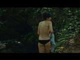 Jessica Kaye Nude - Inheritance (US 2017) 1080p WEB