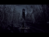 Trees of Eternity — Broken Mirror (Official Lyric Video).