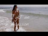 Consoul Trainin - Obsession feat. Steven Aderinto DuoViolins