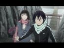 An1Rap Бездомный бог Ято Anime Rap 2018