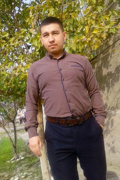 Mansur Abdullaev