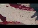 «Серебряная вода. Автопортрет Сирии» 2014 Режиссеры Виам Симав Бедирхан, Оссама Мохаммед документальный рус. субтитры