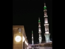 تراويح ١٤ رمضان من رحاب مسجد رسول الله ﷺ الشيخ أحمد بن طالب Taraweeh 14 ramadan Masjid Al Nabawi today