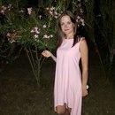 Танюшка Шпилевая фото #13