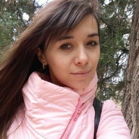 Юлия Богенчук