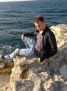 Дмитрий Деменковец фото #7
